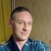 Сергей, 39, г.Нижний Тагил