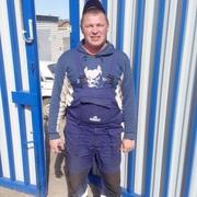 Egor, 35, г.Лениногорск