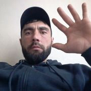 Алан, 39, г.Нарткала