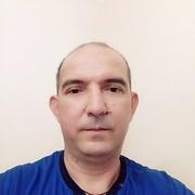 Виктор, 43, г.Шебекино