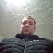 Олег Чинкаев 43 Отрадный