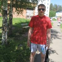 Дмитрий, 41 год, Близнецы, Братск