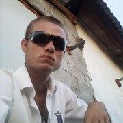 Владимир, 29, г.Копейск