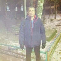 Руслан, 47 лет, Телец, Казань