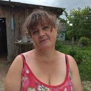 Шуплецова Антонина Ви, 54, г.Абинск