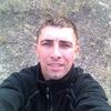 Rustam, 41, г.Першотравенск