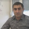 Карим, 30, г.Зеленокумск