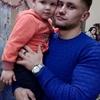 Иван, 25, г.Татарбунары