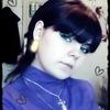 Anastasiya, 31, Bogotol