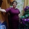 Наталия, 49, г.Киров
