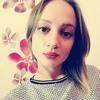 Виктория, 25, Коростень