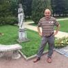 Roma, 36, г.Моршин