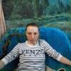 оля, 29, г.Барнаул