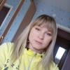 Юлия, 36, г.Арзамас