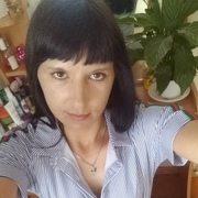 Татьяна 33 Купино