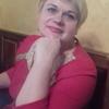 Ольга, 47, г.Нижний Новгород