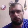 илья, 36, г.Владивосток