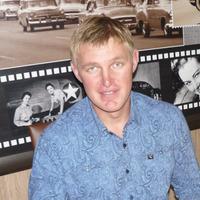 Максим, 44 года, Овен, Иркутск