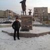 анатолий, 49, г.Архангельск