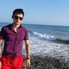 Dinu, 24, г.Бишкек