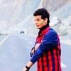 Shezi Khaliq, 22, Karachi