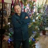 Дмитрий, 40, г.Салават