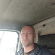 Пётр, 35, г.Воскресенск