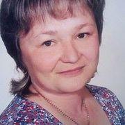 Оксана, 47, г.Железногорск-Илимский