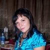 Светлана, 34, г.Мончегорск