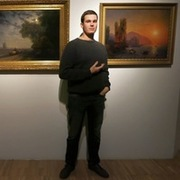 Виктор, 27, г.Десногорск