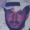 mohammad Alsayegh, 51, Kuwait City