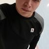 Семён, 19, г.Челябинск