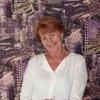 Наталья, 62, г.Курган