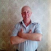 сергей, 60, г.Ишим