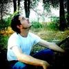 Павел, 36, Маріуполь