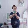 Наталья, 58, г.Самара