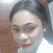 pretty, 30, г.Дубай