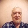 хабибхон, 65, г.Москва