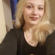 Алиша, 24, г.Сочи