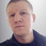Сергей 38 Можга