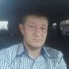 Денис, 39, г.Сызрань