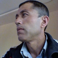 Дилшод, 40 лет, Телец, Худжанд