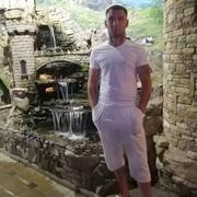 Денчик, 32, г.Зеленоград