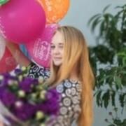 Анастасия, 20, г.Симферополь