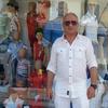 vadim, 45, г.Николаевск