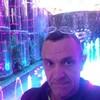Egor, 45, Zhigulyevsk