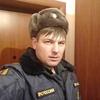 Aleksey, 34, Uzhur