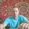 Борис, 42, г.Керчь
