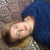Екатерина, 29, г.Чаусы