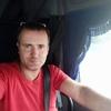 Алексей, 39, г.Бердск